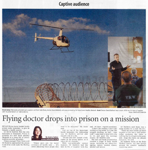 2009-12_manawatu_standard-flying_doctor_drops_into_prison_on_a_mission_thumb.jpg
