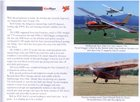 Bush flying page 2